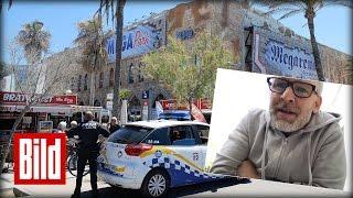 Megapark dicht? Korruption auf Mallorca - Ballermann-Fragen an den Reporter
