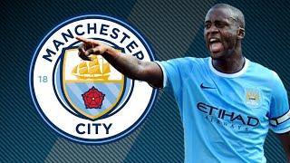 FIFA 16 KARIERA MAN. CITY #4 - WIELKI SUKCES!