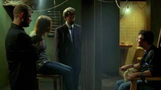 Interrogation Thumbnail