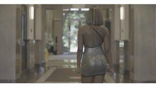 Dollaruj - Skibo (Official Video)