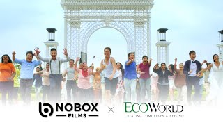Nobox Films | Ecoworld Help2Own Ads