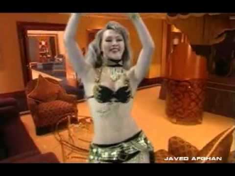دانلود آهنگ بی کلام عربی برای رقص