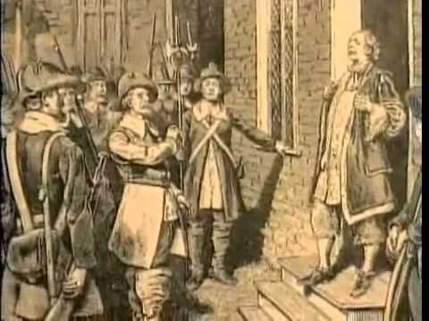 8th gd hist  2.2  Life in Colonial America  25 min
