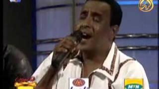 نادر خضر والمجموعة انا في التمني اغاني واغاني 2011