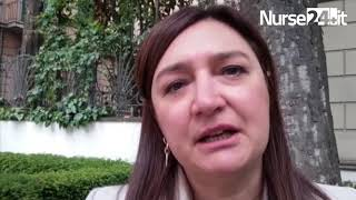 Censis: 84,7 italiani su 100 si fidano degli infermieri