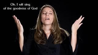 Bethel Music - Goodness of God (feat. Jenn Johnson)