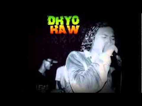 Dhyo Haw - Kecewa