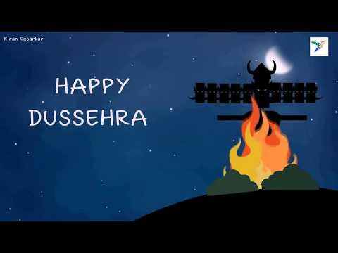 Happy Dussehra - happy dussehra 2017 - happy dussehra funny videos - happy dussehra video,