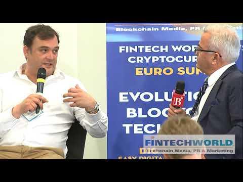 Blockchain: Running an ICO – The process, tips tricks, and pitfalls