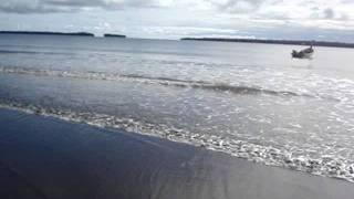 playa chucheros en ladrilleros caliviajes mpg