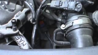 видео Чип-тюнинг Ford S-Max в