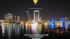 Recruiting Firms Jacksonville
