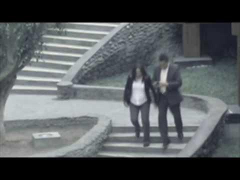 Investigación Paranormal, Temp 2 Ep 8 La Mansión del Terror (Objetivo Paranormal) de YouTube · Duración:  49 minutos 59 segundos