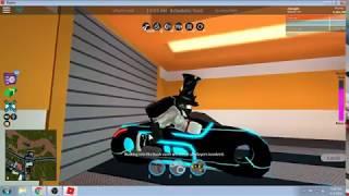roblox Musikcodes KreekCraft Ls
