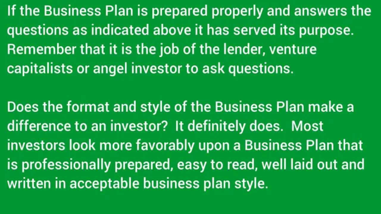 Business Plans Los Angeles Dave Turkin National Business Expert   Business Plans Los Angeles Dave Turkin National Business Expert Will  Help You Get A Loan