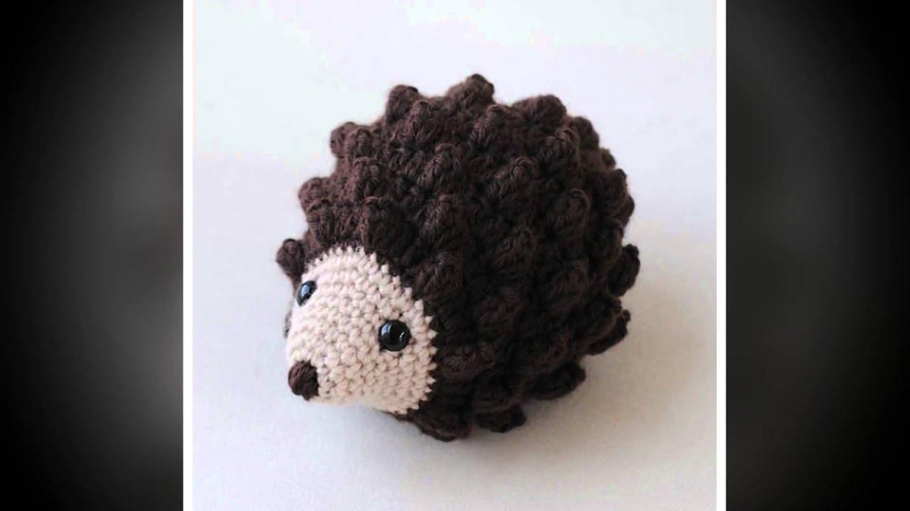 Crochet pattern for dish scrubber youtube crochet pattern for dish scrubber bankloansurffo Gallery