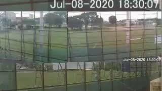 200708 スポーツ騒音 xXTheNoiseXx のライブ ストリーム