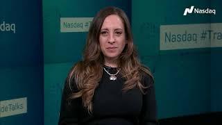 .@Nasdaq #TradeTalks: Intersection of Technology & Policy Making @EdFelten @Princeton @JillMaland...
