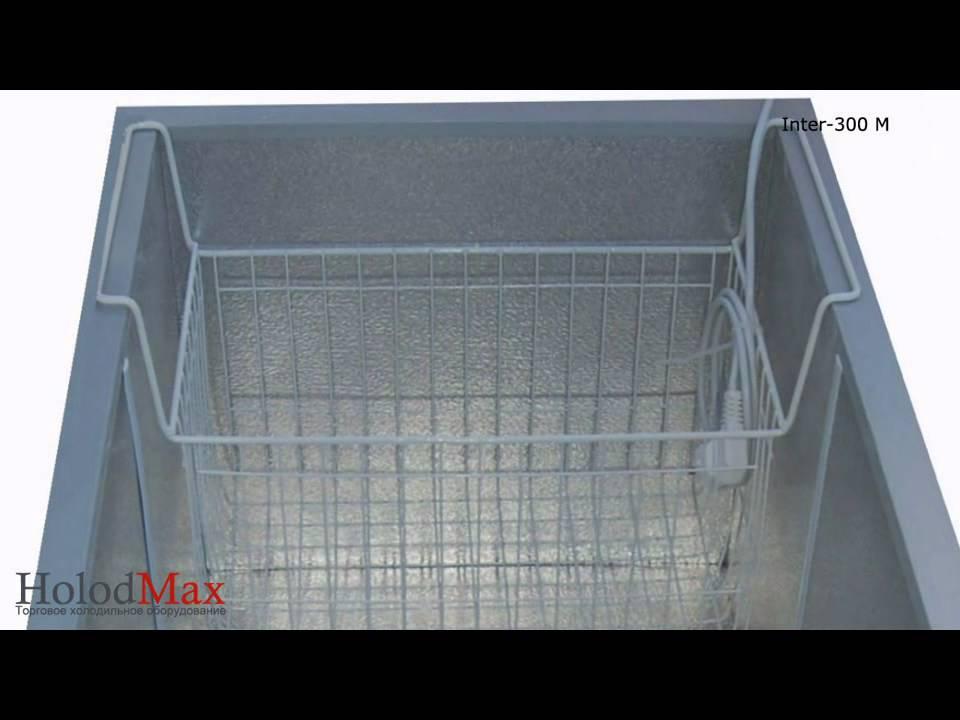 Самостоятельный ремонт холодильника Liebherr - YouTube