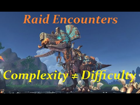 wow how to change raid difficulty