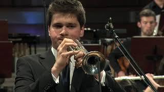 Squid Game Netflix series soundtrack, Haydn – Trumpet Concerto in E-flat major, Wojciech Kaszuba