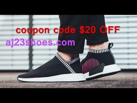 Shop \u003e nmd cs2 core black pink- Off 63