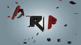 ARF Studio ra quân (cinematography ARF Studio)
