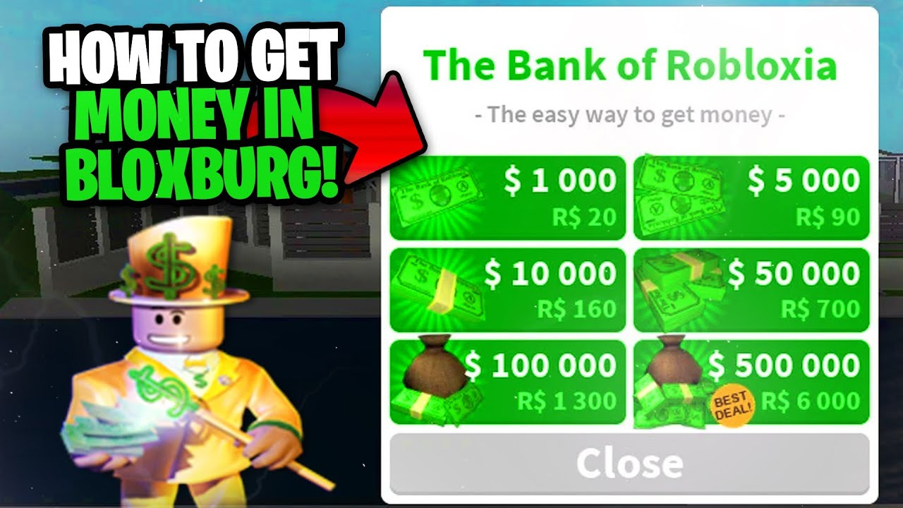 Roblox Bloxburg Painting Codes Earn Robux By Completing How To Get Free Money Fast In Bloxburg Bloxburg Money Hack Money Glitch Bloxburg 2020 Roblox Youtube