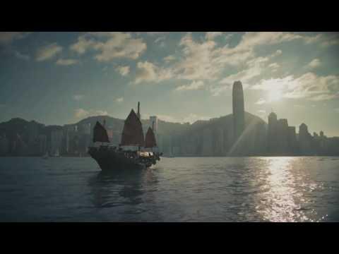 Qatar Airways, Travel the World Often