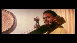 Puthakathai Mella HD Song | Annai Bhoomi
