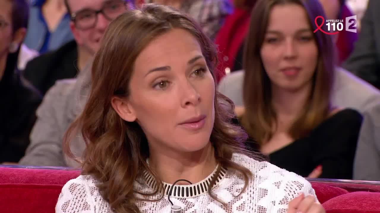 Jamel Debbouze Rencontre Melissa