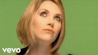 Saint Etienne - He's On The Phone (Official Video)