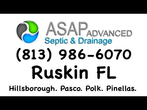 Septic Tank Cleaning Cost in Navarre