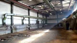 Аренда Производственно-складского помещения 425 кв.м. в г.Тольятти.(, 2015-03-11T16:07:51.000Z)