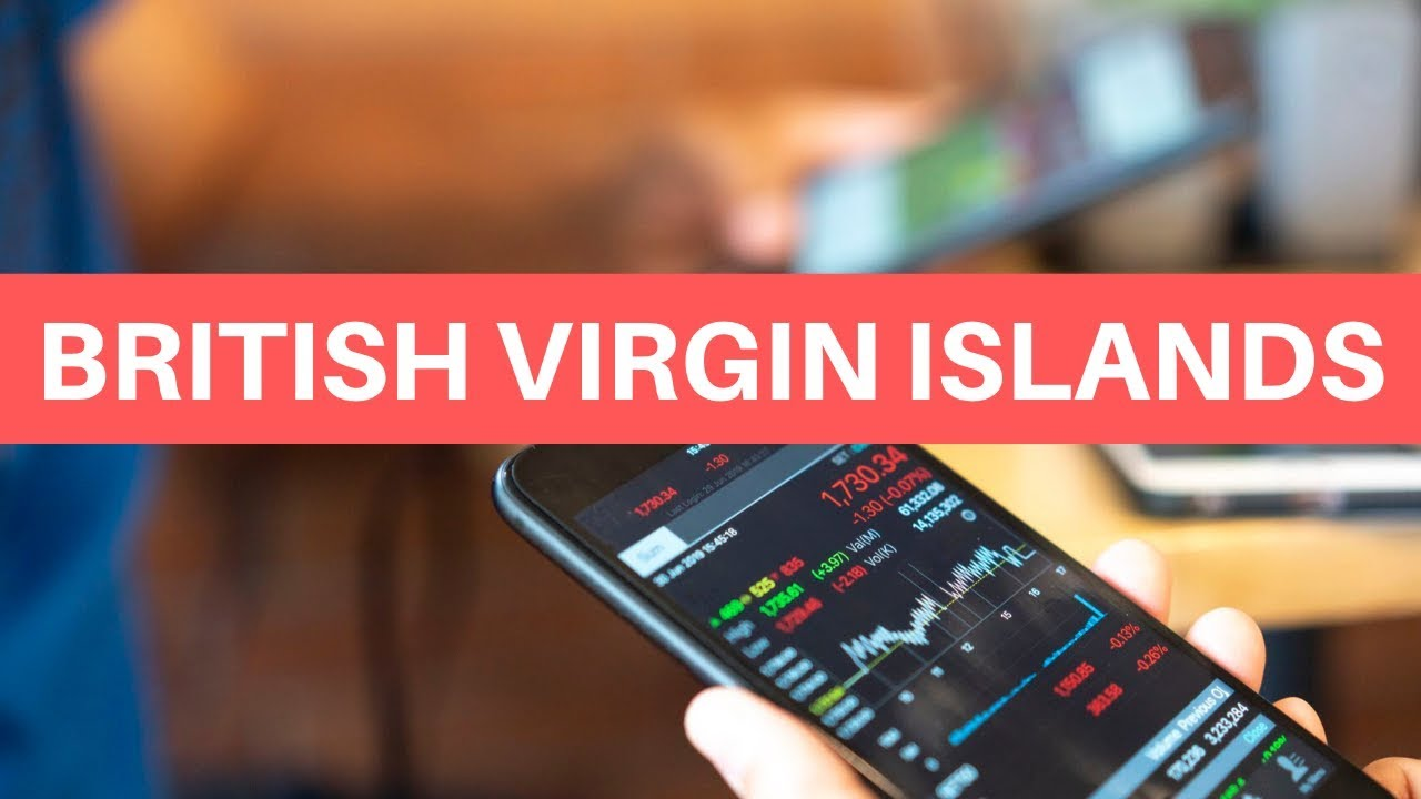 Best Forex brokers British Virgin Islands (BVI) | Leading Forex Brokers