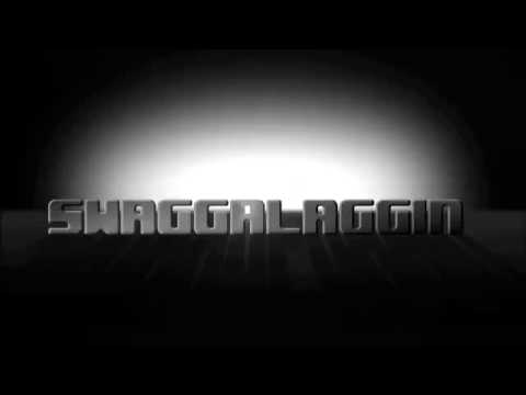 Swaggalaggin Podcast (Twitch) Episode 6 - Niggots at Dawn