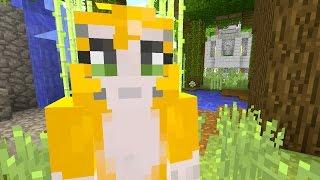 Minecraft: Xbox Building Time Jungle  {49}