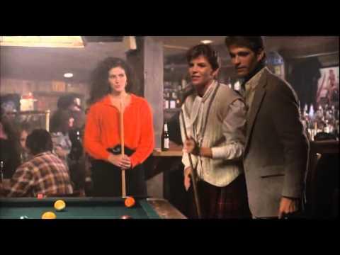 Trailer do filme Três Mulheres, Três Amores