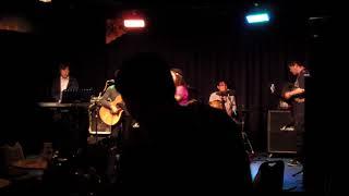 極彩色ハートビート / Superfly(コピーバンド)ウーフル