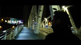 [3.19 MB] Kael - Mystic River