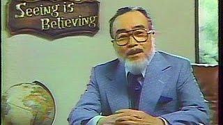 CM 日本コカ・コーラ コカ・コーラ 1983年