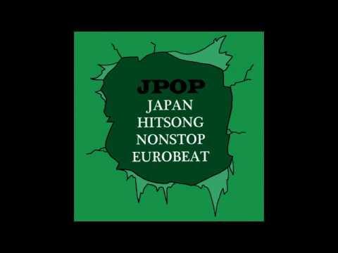 Morai Naki  - Japan Hitsong Nonstop Eurobeat JPop
