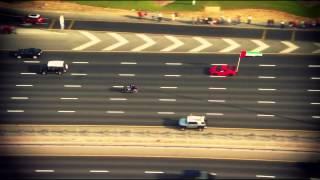 Dubai Grand Parade - Official Video 6 min