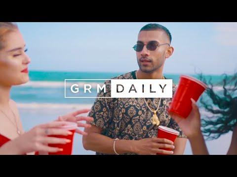 Bulk - Fine Wine [Music Video]   GRM Daily