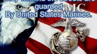 Trace Adkins - Semper Fi (Marine Corps Tribute)