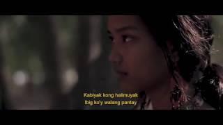Ambahan (short Film)