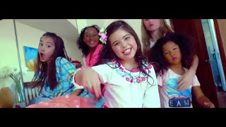 "Sophia Grace - ""Best Friends"" Official Music Video 