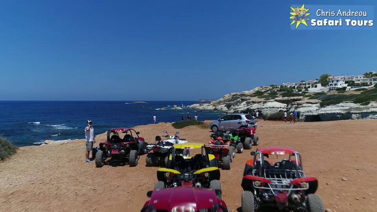 Buggy Mieten Zypern Chris Andreou Quad Buggy Jeep And Like Segway Safari Tours