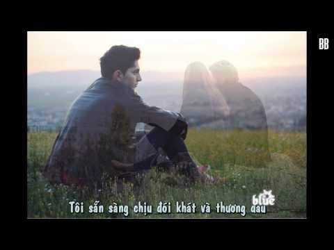 To Make You Feel My Love - Kris Allen [Vietsub-Kara]