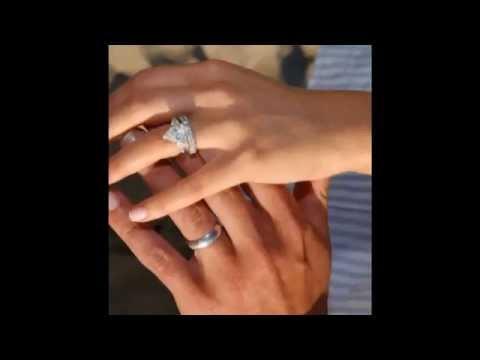 [EXCLUSIVE] Jessica Simpson and Eric Johnson's Wedding Ceremony